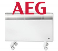 aeg-electric-heaters