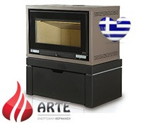 arte-decoline-fireplaces