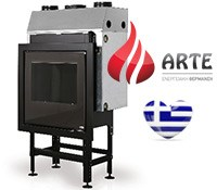 arte-nireas-fireplaces