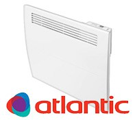 atlantic-heaters3