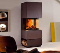 austroflamm-design-fireplaces