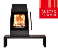 austroflamm-wood-stoves
