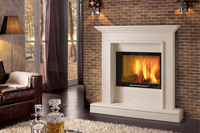 energy-fireplace