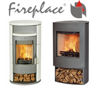 fireplace-stoves9