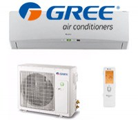 gree-air-conditions