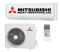 mitsubishi-air-conditions7
