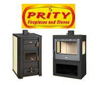 prity-stoves