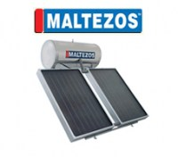 stainless-solar-heaters