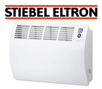 stiebel-eltron-electric-heaters