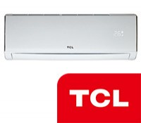 tcl-air-conditions