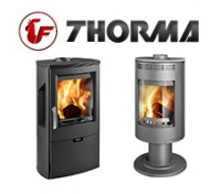 thorma-stoves