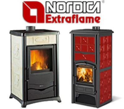 wood-kalorifer-lanordica-extraflame