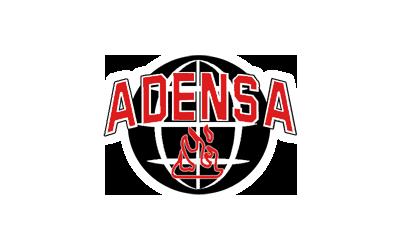 Adensa