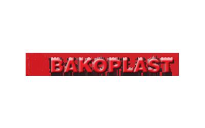 Bakoplast