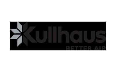 Kullhaus