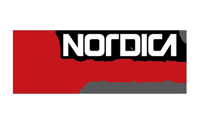 LaNordica Extraflame