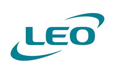 Leo - Lepono