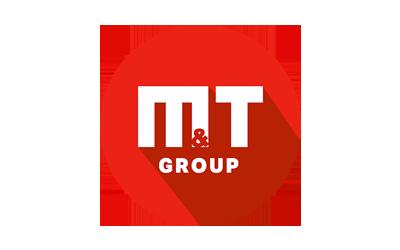 M & T Electronics