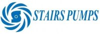 stairs_pumps_logo