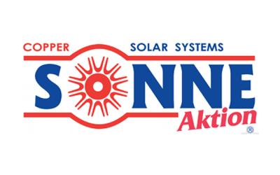 Sonne Aktion LTD