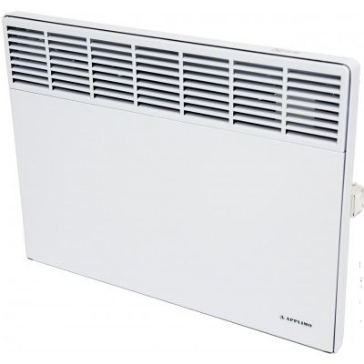 applimo_panel_heater