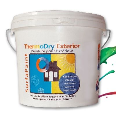 surfapore_thermodry_exterior_10lt